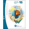 Iowa Assessments Form E: Level 15 Achievement Test Booklet (for school purchase)