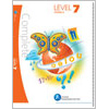 Iowa Assessments Form E: Level 7 Achievement Test Booklet (for school purchase)