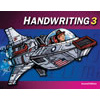 Grade 3 Handwriting Online Course Enrollment