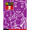 Grade 3 Math Online Course Enrollment
