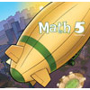 Grade 5 Math Online Course Enrollment