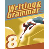 Grade 8 Writing & Grammar Online Course Enrollment