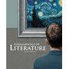 Grade 9 Fundamentals of Literature Online Course Enrollment