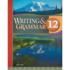 Grade 12 Writing & Grammar Online Course Enrollment