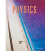 Grade 12 Physics Online Course Enrollment