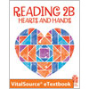 Reading 2B eTextbook ST (3rd ed.)
