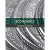 Economics Student Activity Manual (3rd ed.)