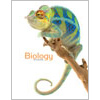 Biology 5th ed. Textbook