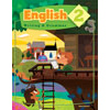 English 2 Student Worktext (3rd ed.)