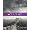World Studies Student Text (4th ed.)