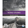 World Studies Teacher's Edition (4th ed.)