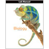Biology Student Lab Manual (5th ed.)
