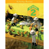 Science 2 Student Activities Manual (4th ed.)