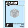 Science 2 Tests Answer Key (4th ed.)