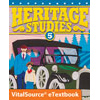 Heritage Studies 5 eTextbook ST (4th ed.)