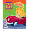 Focus on Fives K5 Teacher Edition (4th ed.)