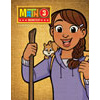 Elementary Math 3, 4th ed.