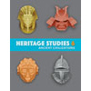 Heritage Studies 6 Student Text (4th ed.)