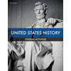 United States History Student Activities Manual (5th ed.)