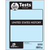 United States Tests Answer Key (5th ed.)