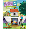 Phonics and English 1, 4th ed.