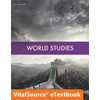 World Studies eTextbook ST (4th ed.)