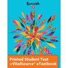 Spanish 1 eTextbook & Printed ST (3rd ed.)