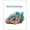 Earth Science, 5th ed.