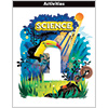 Science 1 Student Activities Manual (4th ed.)