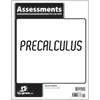 Precalculus Assessments (2nd ed.)