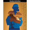 The Story of the Old Testament Student Activities Manual
