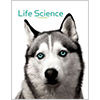 Life Science Student Edition (5th ed.)