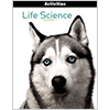 Life Science Activities (5th ed.)