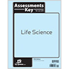 Life Science Assessments Answer Key (5th ed.)