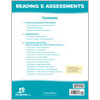 Reading 5 Assessments and Answer Key (2nd ed.)