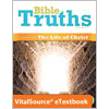 Bible Truths Level A eTextbook ST (4th ed.)