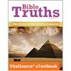 Bible Truths Level B eTextbook ST (4th ed.)