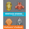 Heritage Studies 6 eTextbook ST (4th ed.)
