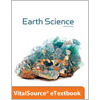 Earth Science eTextbook ST (5th ed.)