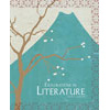Explorations in Literature Student Text (4th ed.; copyright update)