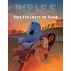 Bible 5: The Fullness of Time Student Worktext (1st ed.)