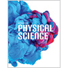 Physical Science Student Edition (6th ed.)