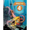 Elementary Math 4, 4th ed.