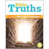 Bible Truths Level A Student Text (4th ed.)
