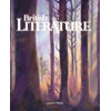 British Literature Student Text (Updated Version; 2nd ed.)