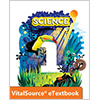Science 1 eTextbook Student Edition (4th ed.)
