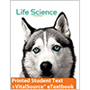 Life Science eTextbook & Printed Student Edition (5th ed.)