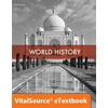 World History eTextbook ST (5th ed.)