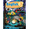 English 3 Worktext, 3rd ed.