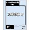 Science 2 Assessments Answer Key (5th ed.)